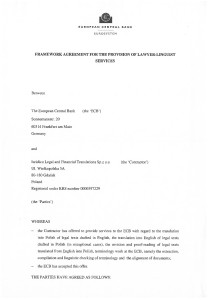 ECB Framework agreement-page-001