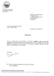 Referencje CDT_styczeń_2017