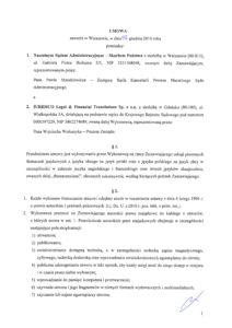 Umowa_z_Naczelnym_Sądem_Administracyjnym__1_strona_-1