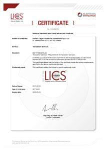 Certyfikat_ISO_17100-1-small