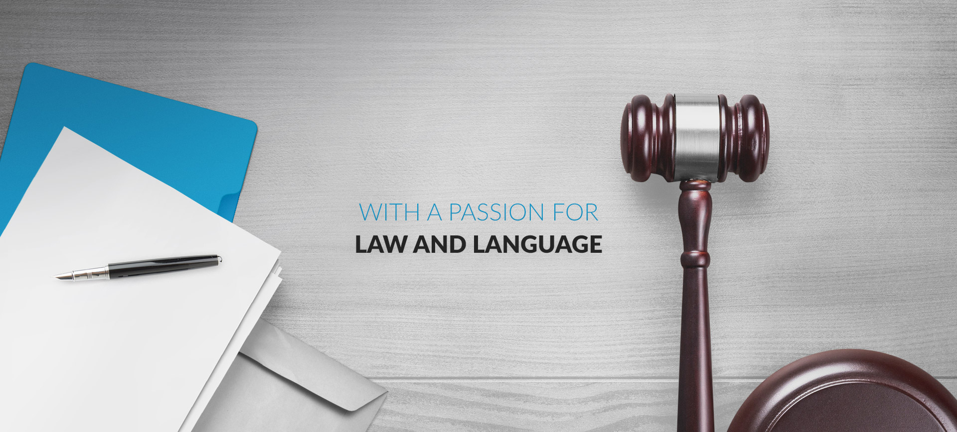 with-passion-for-law-and-language