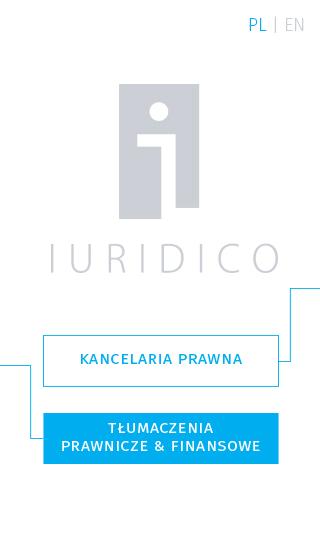 iuridico-grid-320-1