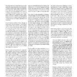 Artykuł - str. 2