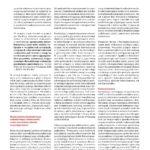 Artykuł - str. 3