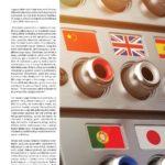 Zamawiaj_cy_2017_nr_24_artyku_WW_str_41_44-page-001