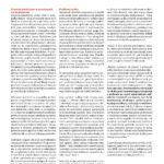 Zamawiaj_cy_2017_nr_24_artyku_WW_str_41_46-page-001