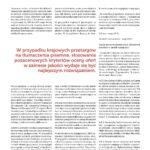 Zamawiaj_cy_2017_nr_24_artyku_WW_str_41_47-page-001
