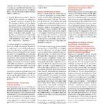 Zamawiaj_cy_2017_nr_24_artyku_WW_str_41_48-page-001