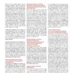 Zamawiaj_cy_2017_nr_24_artyku_WW_str_41_49-page-001